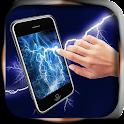 Electric Screen Fun icon