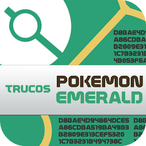 how to download pokemon emerald on android