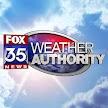 FOX 35 Weather Radar & Alerts APK