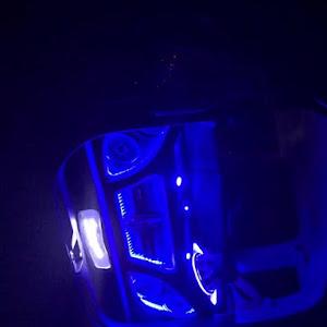 ソリオバンディット MA36S ソリオバンディットMVのカスタム事例画像 沖バンさんの2020年05月17日10:28の投稿