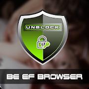 BE EF Browser - Unblocking Site Buka Blokir Situs
