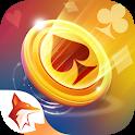 Crazy Tiến Lên - Sâm Lốc - ZingPlay icon