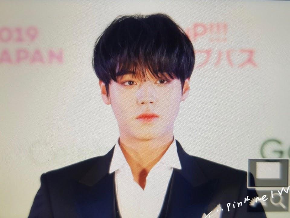 jihoon8