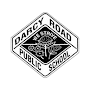 Darcy Road Public School APK icon