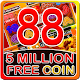 Lucky 88 Slot Machine (game)