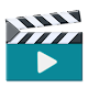 Video Maker Movie Editor Download for PC Windows 10/8/7