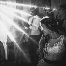 Wedding photographer Miguel Ponte (cmiguelponte). Photo of 28.05.2018