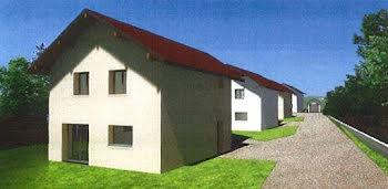 maison à Chindrieux (73)