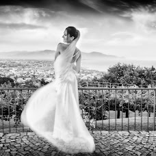 Wedding photographer Roberto Silvino (robertosilvino). Photo of 26.06.2016
