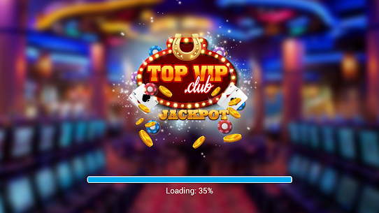 Topvip99.club – Choi la thich me Apk Latest Version Download For Android 2