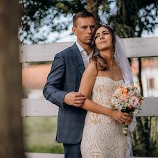 Wedding photographer Biljana Mrvic (biljanamrvic). Photo of 13.09.2018
