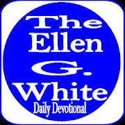 Ellen G. White Devotionals/ Audio Books
