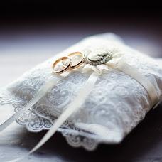 Wedding photographer Anastasiya Ermalaeva (anermalaeva89). Photo of 23.03.2016
