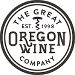 Great Oregon Wine Pinot Noir