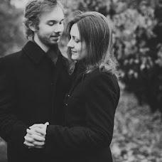 Wedding photographer Yuliya Moskina (mosik). Photo of 28.11.2014