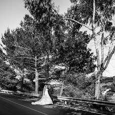 Wedding photographer Roberto Prinzivalli (robertoprinziva). Photo of 19.07.2016