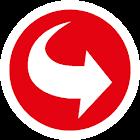 Taxi Directo icon