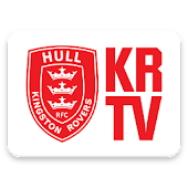 Hull KR TV