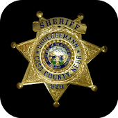 Cass County Sheriff's Office