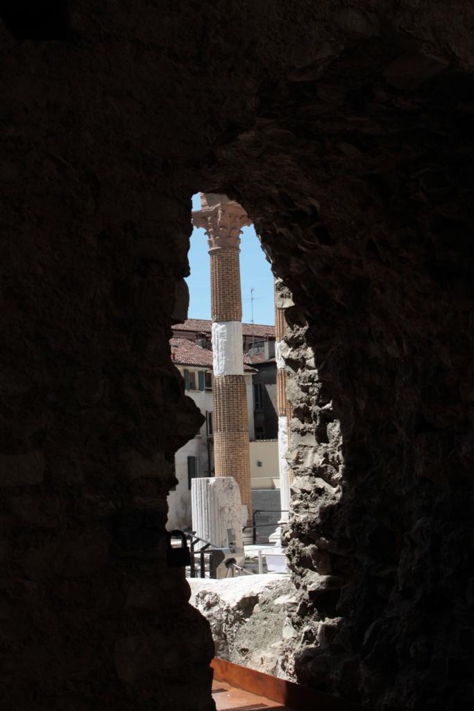 Brescia antica di ucius