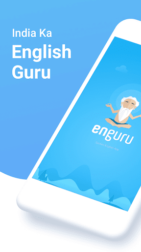 enguru: Learn Spoken English 3.9.6.7 screenshots 1