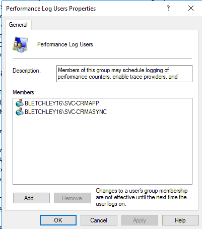 How Sophos SafeGuard Credential Provider Wrapping Works? | NanoArt