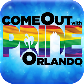 Come Out With Pride