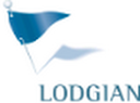 Lodgian, Inc.