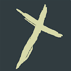 Crosspoint Alliance icon