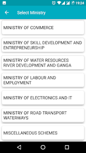 Government Schemes App Download For Android and iPhone 2