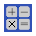 Mental Math 123 icon