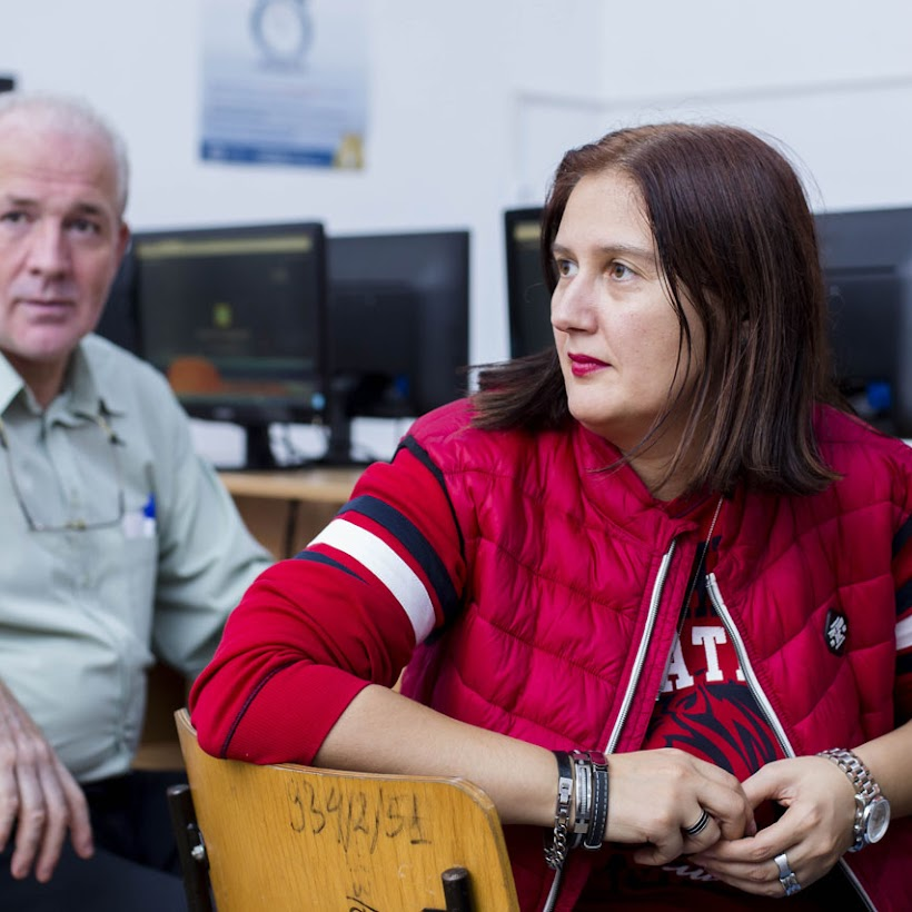 curs-pentru-profesori-aplicatii-google-in-educatie-incepatori-017