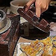 豆腐村 韓式豆腐煲料理(CITY LINK南港店)