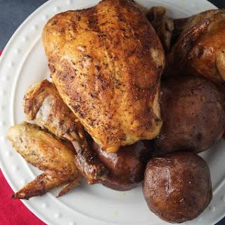 Crock Pot Sunday Dinner Recipes