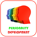Personality Development Tips icon