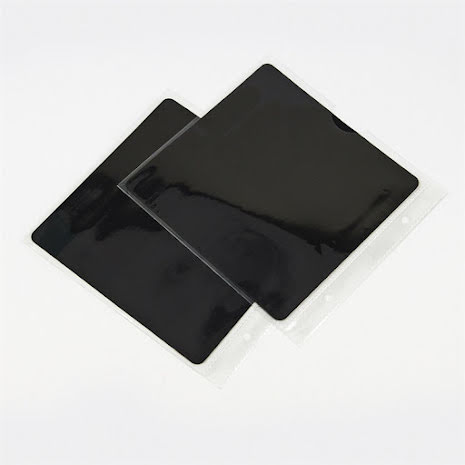 Tonic Studios Ringbinder Die Case Refill - Medium 345E
