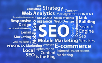 "Photo: Difference Between SEO & SEM and When Which is Better? The difference between ""search engine marketing"" and SEO is that SEM is primarily pay per click (PPC) via search engines, whereas SEO is primarily tweaking web pages for performance in ""organic"" search results (SERPs) where 85% of visitors go for more reliable results. Anyone can pay for anything at the top of SERPs. Doesn't mean it's what you're looking for. A paid ad headlined ""Nursery Rhymes"" could link to a hate, bomb making site. (They'd get a low ""quality score"" costing them more to advertise but that's a another post for another day)  SEO is better value than SEM in most situations. (an exception example where SEM might be better value would be promotion of a weekend concert or where your company has deep pockets with lots to gain such as big online travel agencies like 'Agoda'). The most famous PPC brand name is Adwords by the American media buyer ""Google"". It's one way how Google earns. Google don't give you information for the love of mankind. The day they stop giving reliable search results below paid ads (organic area) is the day people would switch to using a more reliable search engine.  To iterate: When you're bidding per click in Adwords you're engaging in SEM. PPC, or as Google calls it CPC, via search engines is SEM. SEO is something else and is what 4webmarketing.biz have been specialising in for 15 years. It is this SEO experience and keeping up with search engine changes which keep our COMPETITIVE phrases winning.  https://plus.google.com/b/113500143925738180425/collection/oseJZ  #SEO #SEM   #PPC   #searchengineoptimization   #marketing   #onlinemarketing"