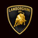 Lamborghini Aventador - 1440_JZ