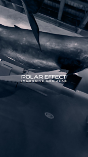 PolarEffect- screenshot thumbnail