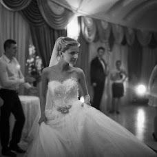 Wedding photographer Mykola Romanovsky (mromanovsky). Photo of 21.12.2012