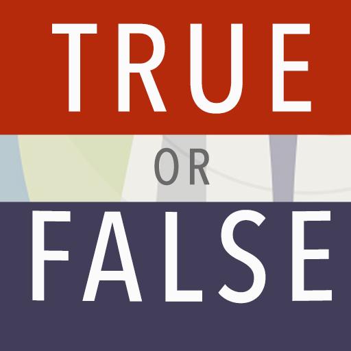 Cooking Quiz: True or False