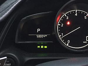 CX-3 DK5AW XD Proactive AWDのカスタム事例画像 ひろさんの2020年05月26日18:50の投稿