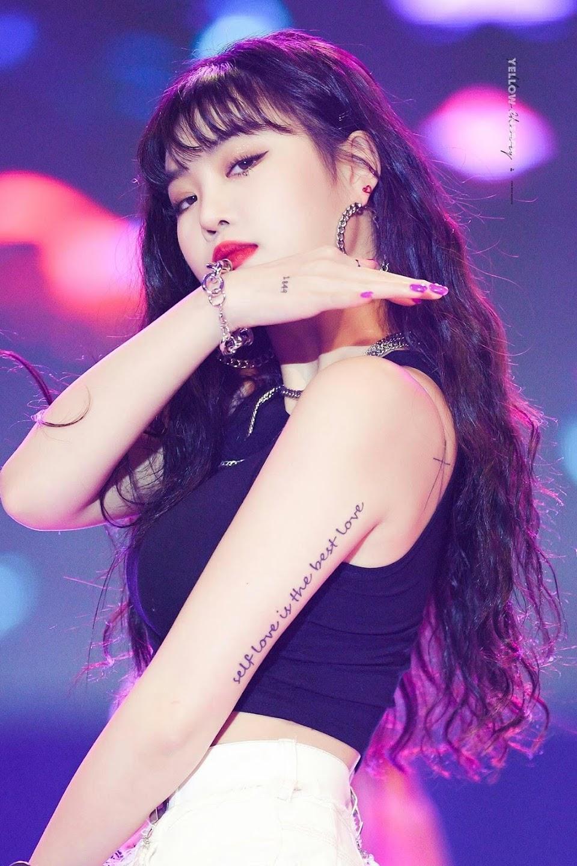 gidleselflove_soojin