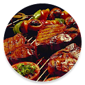 وصفات طبخ - دليل الطبخ العربي icon