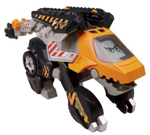 Dinosaur Toy for Kids