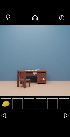 脱出ゲーム Tidy Upのおすすめ画像5