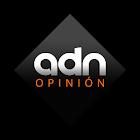 ADN Opinión icon