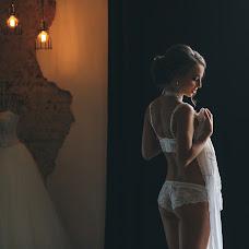 Wedding photographer Irina Sochivec (erenazh). Photo of 27.09.2016