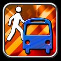 RideCU - CUMTD icon