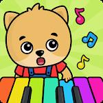 Kids piano 3.3.2